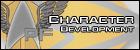 Character Development Award