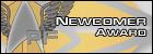 Outstanding Newcomer Award