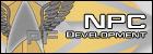 NPC Development Award
